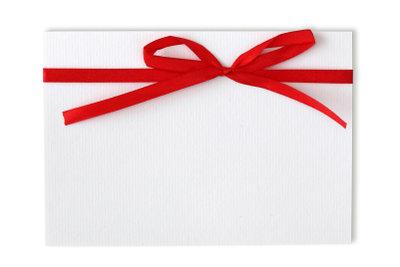 Mit einer passenden Karte wird Ihre originelle Einladung zum Erfolg.