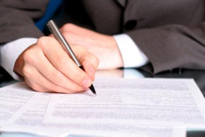 Ihr Bewerbungsschreiben - So überzeugen Sie auf ganzer Linie.