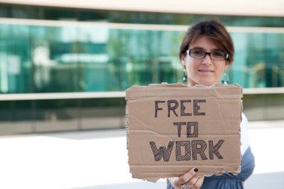Wie eine gute Bewerbung aussieht, sollten Sie wissen, wenn Sie Ihren Traumjob bekommen wollen.