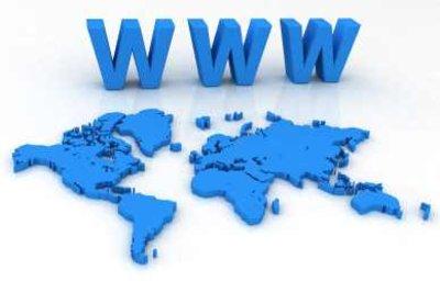 Wenn der Internet Explorer nicht mehr funktioniert, kann ein Neustart hilfreich sein.