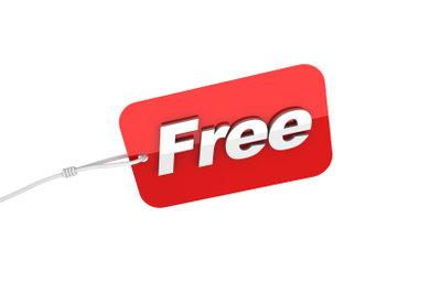 Erstellen Sie Ihr eigenes Logo direkt auf der Seite eines Freeware-Anbieters.