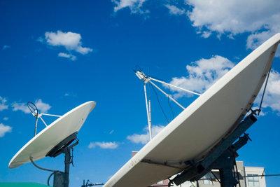 Die regulären Kündigungsfristen bei der Telekom sind außer bei der Sonderkündigung zu beachten.