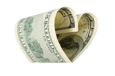 Der Valentinstag kann auch ohne Geld unvergesslich werden!