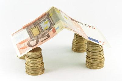 Ein Immobilienverkauf kann zu großen Nachzahlungen von Steuern führen!