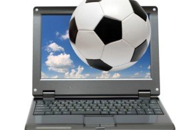 Die Bundesliga über Livestreams zu verfolgen, ist auf legalem Wege möglich.