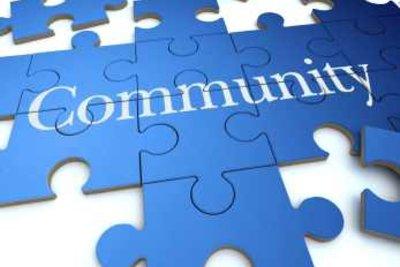 Treffen Sie interessante Leute auf Badoo, der interaktiven Online-Community!