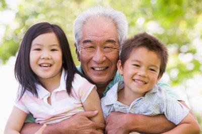Seniorenbeschäftigung ist keine Beschäftigungstherapie.