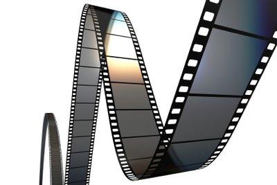 Der YouTube-Downloader ermöglicht das legale Abspeichern der Clips der Videoplattform.