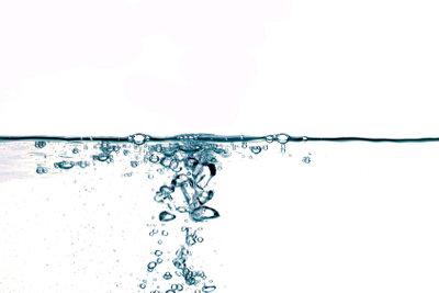 Über ein getestetes Hauswasserwerk bekommen Sie die optimale Versorgung.