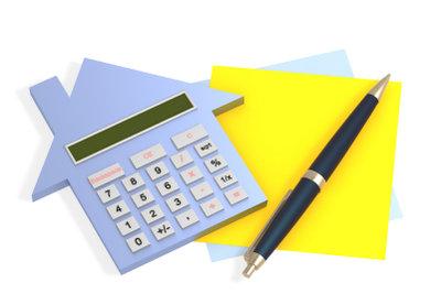 Eine Ratenzahlung der Wohnungskaution hält die finanzielle Belastung gering.