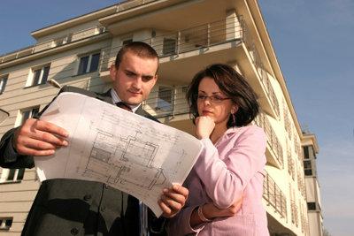 Ein Wohnungskauf sollte gut überlegt sein. Beachten Sie dabei unbedingt wichtige Details.