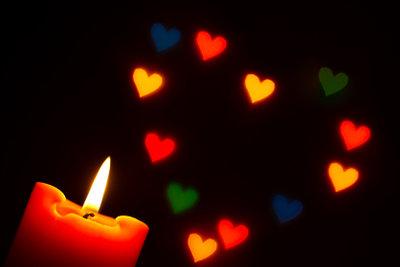 Bereiten Sie Ihrem Partner einen romantischen Geburtstag!