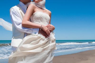 Was man in der Hochzeitsnacht macht, ist für manche selbst heute noch ein Rätsel.