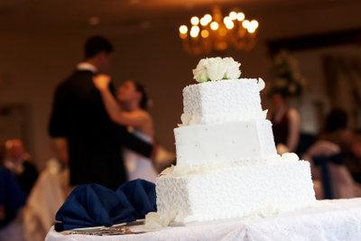 So wird Ihre Hochzeit zu einem stimmungsvollen Erlebnis.