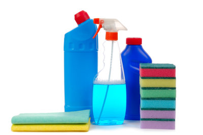 In jedem Unternehmen existieren gesetzliche Hygienvorschriften.