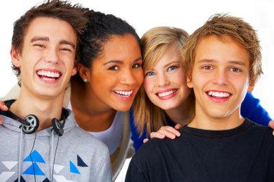 Sie suchen Karnevalskostüme für Teenager? So verkleiden Sie sich als Justin Bieber.