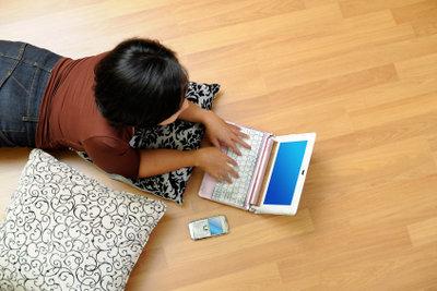 Nutzen Sie Gutschriften, um Einkäufe in Facebook zu bezahlen