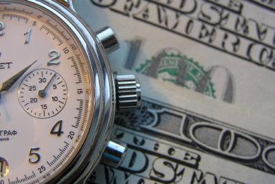 Erstellen Sie einen Mahnbescheid, wenn Ihr Schuldner seiner Leistungspflicht auch nach Ablauf der Frist nicht nachkommt.