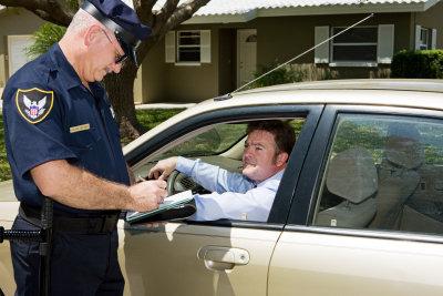 Eine Anzeige gegen Unbekannt zu erstatten ist nicht schwer - Die Polizei hilft Ihnen dabei!
