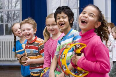 Ihr Kind möchte zu einem Casting für Kinderschauspieler? So wird dies zum Erfolg.
