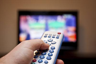 Fernsehsendungen aufnehmen - mit ShowView-Nummern geht's leichter.
