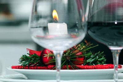 Einen romantischer Tag für Zwei clever planen!