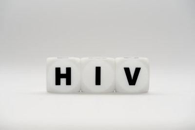 So vermeiden Sie eine Ansteckung durch HIV.
