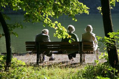 Wer über die Voraussetzungen der Pflegestufe 2  gut informiert ist, kann sich entspannen.