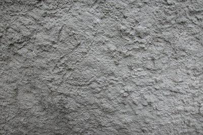 Feuchtigkeit im Keller kann man oft selbst beseitigen.