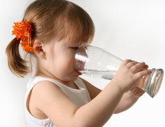 Regenwasser Zu Trinkwasser Aufbereiten : regenwasser zu trinkwasser aufbereiten so gelingt 39 s ~ Watch28wear.com Haus und Dekorationen