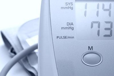 Eine MDK-Prüfung sichert die Qualität in der Pflege.
