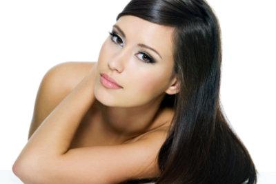Mit den richtigen Frisuren können Sie Ihr Haar in nur 5 Minuten perfekt stylen.