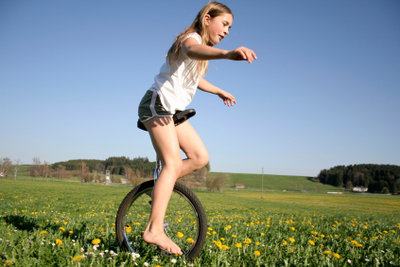 Sich nach dem Sport ganz elastisch bewegen können, ohne Muskelkater, funktioniert.