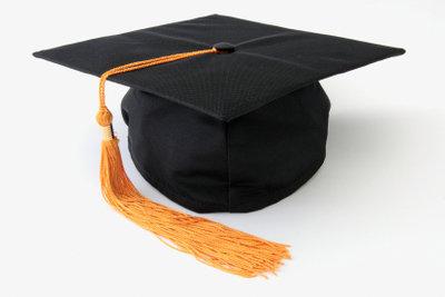Doktorarbeit - so gelingt die Promotion zum Dr. med.
