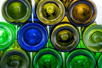 Wenn Sie Pflandflaschen sammeln, beachten Sie einige gewinnbringende Tipps.