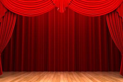 Vorhang auf: So werden kurze Theaterstücke ein Erfolg!