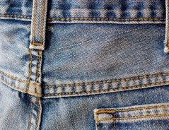 Bund machen jeans weiter VIDEO: Eine