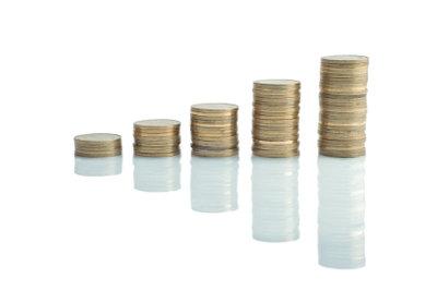 Schulden können Sie abbauen und danach zufriedener leben.