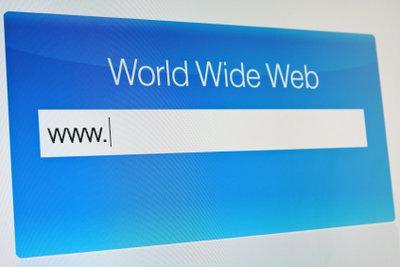 Die Startseite haben Sie bei Google Chrome rasch geändert.