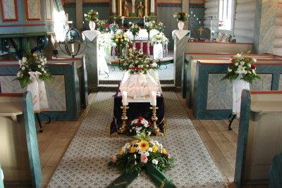 Unter gewissen Voraussetzungen können Sie die Kosten für eine Beerdigung von der Steuer absetzen