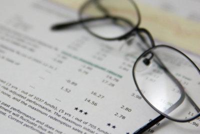 Bei der deutschen Rentenversicherung gibt es eine kostenlose Rentenberatung.