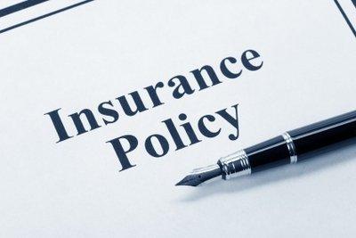 Zur problemlosen Schadensregulierung müssen Unfallberichte korrekt verfasst sein.