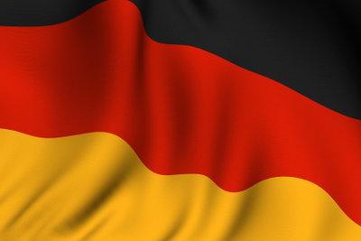 Bei der Beantragung der deutschen Staatsbürgerschaft müssen Sie einige Formalitäten beachten.