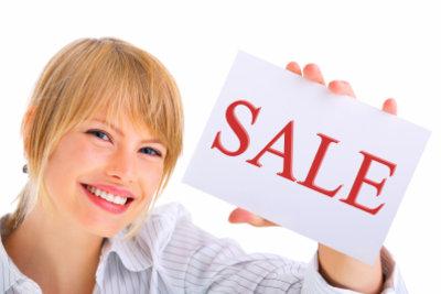 Richtige Vorbereitung ist wichtig für die mündliche Prüfung zum Verkäufer.