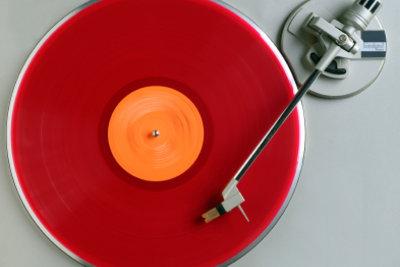 Ist der Schallplattenspieler mit Vorverstärker besser?