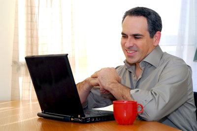 Ihrn eigenes Haus können Sie kostenlos online entwerfen.
