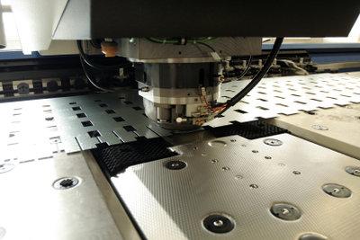 Auch Freeware lässt Sie beim CNC-Drehen professionelle Ergebnisse erzielen.