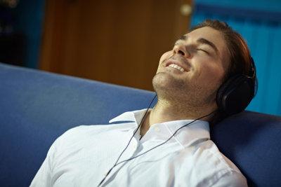 Die beste Sonntagsbeschäftigung ist zu genießen und zu entspannen.
