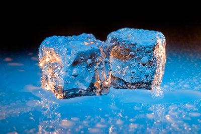 So ermitteln und regulieren Sie den Verbrauch Ihrer Tiefkühltruhe.