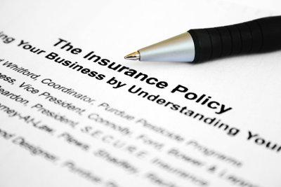 Sie können Ihre private Rentenversicherung verkaufen, aber auch beleihen.